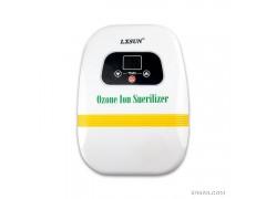 氧化还原、消毒装置多功能解毒机领向(LXSUN)LX-1438果蔬消毒机