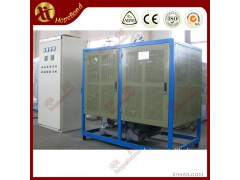 华邦导热油加热器 电加热导热油炉 厂家生产直销 品质保证 防爆导热油炉  压光机加热器