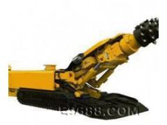 矿用运转设备 EBZ120悬臂式掘进机 厂家直销掘进机
