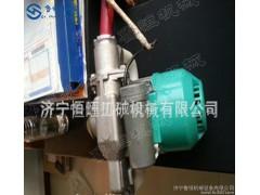 质优价廉ZMS18煤电钻湿式煤电钻矿下用手持式煤电钻价格手持