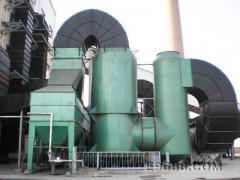 维达锅炉烟气脱硫设备、脱硫系统工程,价格面议