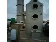 净隆DMC 脱硫设备 脱硫设备 烟气脱硫设备 厂家直销  烟气脱硫
