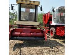 旺达专业直销140 优质玉米秸秆青贮机 青储玉米秸秆收获机 改装式联合机 高效能秸秆还田机 皇竹草收割机质量