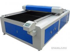 宏利轩电脑控制服装面料裁剪机 数控海绵激光切割机 皮革剪切