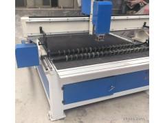 车邦专业生产 汽车脚垫裁剪机 脚垫皮革材料切割 汽车脚垫裁剪机青海