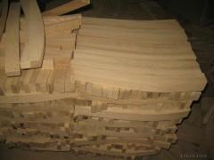 华洲 木工锯机  全自动锯床  全自动带锯机  数控带锯  曲线锯  带子锯