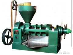 兴鹏榨油机械厂 全自动榨油机、芝麻酱机、花生酱机订购