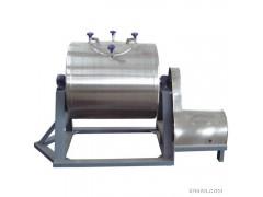鼎泰机械 专业定制的节能 滚筒球磨机 研磨设备 环保高效球磨机 厂家直销滚筒球磨机