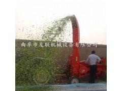农业畜牧养殖机械设备 养牛羊场铡草机械设备 多型号铡草机