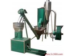 供应华祥牌饲料加工设备,SKJ320型畜牧养殖机械