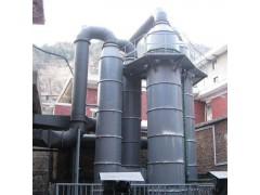 腾达水膜除尘器  组合式水膜除尘器  老品牌值得您信赖
