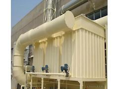 惠州锅炉尾气处理装置 锅炉废气处理 发电机尾气治理 废气处理