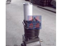 125吹纬器 纱布织机专用无油吹纬器 专用气泵 输纬器