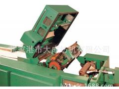 出售FX325针梳机