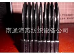 单体供气喷气织机管道片,医用纱布喷气织机管道片