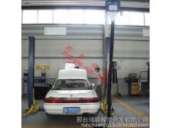 河北唐山汽车尾气处理装置,汽车冷媒加注机,应用于那些市场