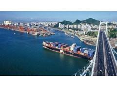 上海 北京油气勘探设备进口门到门服务时间流程