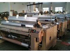 喷水织机专业定制生产厂家 喷水织机