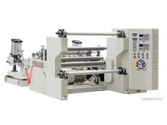 三联  SLR-B微机控制检品机 高精度检品复卷机 厂家批发