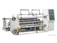 三联  专业提供 分条机复卷机 卷筒纸分条机 厂家直销