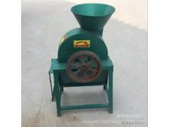 鼎信生产地瓜切片机 新型地瓜切片机 低能耗产量高的削片机