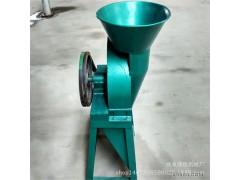 鼎信机械现货高速红薯切片机 厚度可调马铃薯削片机