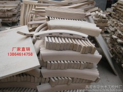 华洲数控铣床 木工铣床厂家 数控双面铣床可定制