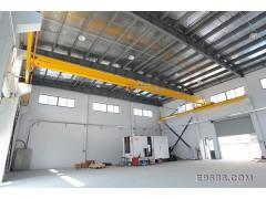 KF塔式起重机低价销售厂家直销_昆峰KF起重机