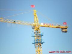 塔机,塔式起重机,塔吊,塔机厂家