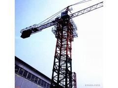 山东泽宇塔机   塔吊  塔式起重机