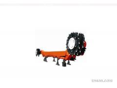 MG500/1150-WDK采煤机,采煤机价格,采煤机规格
