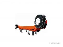 MG150/345-W型采煤机,采煤机价格,采煤机规格
