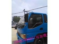 贡觉路面养护机械厂家 清洗路面洒水车