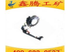 MG400/950-WDK采煤机价格采煤机批发