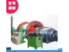 东辉工矿电气设备 矿用提升机提升绞车 JK型矿井提升机 厂家