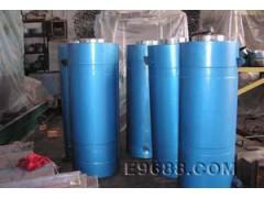 广州大型柱塞液压缸
