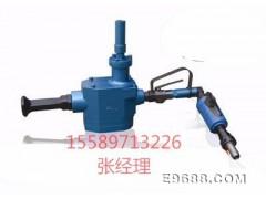 恒旺ZQS-30/2.5风煤钻 煤层软岩石钻孔专用风煤钻