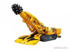 掘进机 EBZ160悬臂式掘进机,EBZ160悬臂式掘进机厂