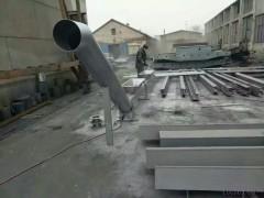 荣程LSM螺旋输送机 螺旋输送机厂家