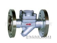 热静力型蒸汽疏水阀、膜盒式蒸汽疏水阀、