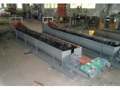 热销推荐 螺旋式洗矿机 螺旋分级机 大型分级设备