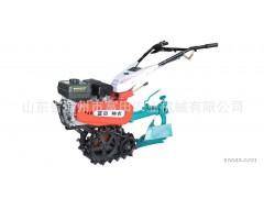 1WG-5Q履带微耕机  除草机 耕整地机械  小型农业机械