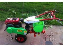 玉米播种机 花生播种机 豆子播种机 花生播种机 硬土播种机械