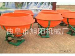 大型农用施肥机械 四轮拖拉机后悬挂式撒肥机 施肥器肥料撒播机