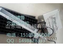 GA-062A手持式 穴盘播种机 育苗盘播种机