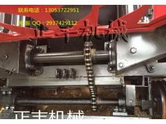 收割机、玉米收割机、玉米收割机械、玉米收获机械、小型收割机