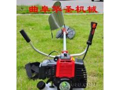 便携式背负式玉米收获机 小型玉米收获机械 新型家庭用