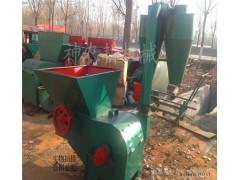 神耕SG 秸秆粉碎机大型饲料粉碎机养殖机械