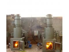 定制加工 生活垃圾处理设备 动物尸体焚烧炉 节能环保 厂家直