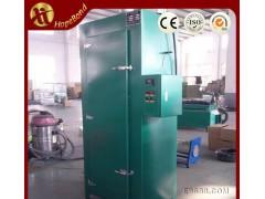 食品烘培设备 热风循环烘箱 烘房 果蔬加工机械